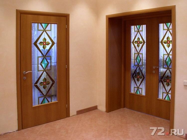 входные двери в г воскресенске московская область