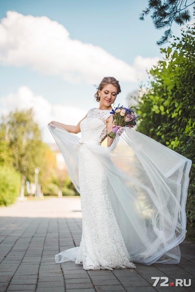 свадебные платья ялта пгт марат