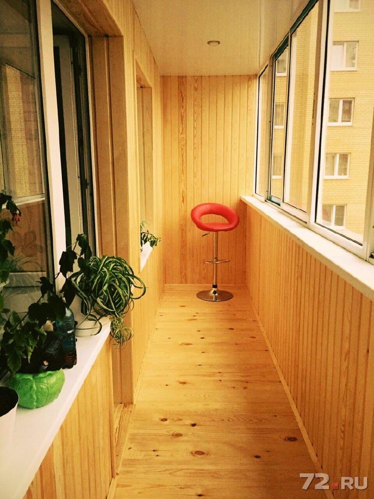 Устройство балконов и лоджий в спб недорого.