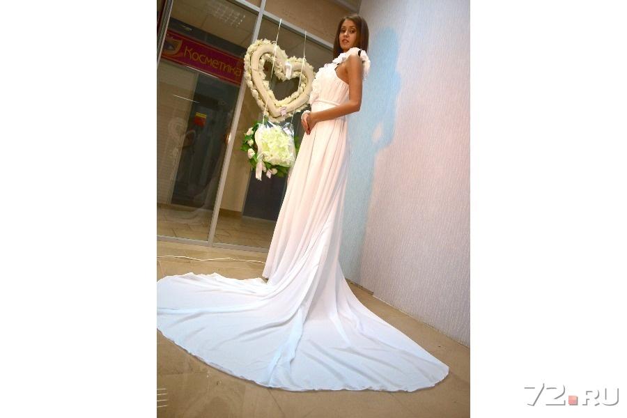 Малин Свадебные Платья