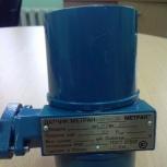 Датчик избыточного давления Метран-100-Ех-ди-1151, Тюмень