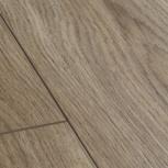 ПВХ плитка Quick-step Дуб котт. серо-коричневый, Тюмень