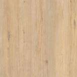Ламинат Kronostar 32/8 D1836 Дуб Сируп, Тюмень