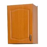 Навесной шкаф шв-50 вишня, Тюмень