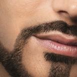 Оформление бороды, Тюмень