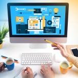Создание сайтов для бизнеса, Тюмень