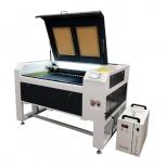 Лазерный станок Elixmate 1060, Тюмень
