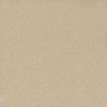 Керамогранит Техногрес светло-коричневый 30x30 мат, Тюмень