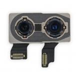 Камера задняя iPhone XS (основная), Тюмень