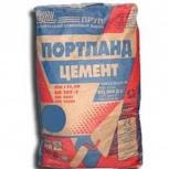 Цемент напрямую от производителя с доставкой в Тюмени, Тюмень