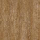 ПВХ плитка LG Hausys  Decotile Wolfram RLW1205 Дер, Тюмень