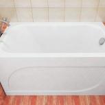 В продаже Мини-ванны с доставкой в Тюмени, Тюмень