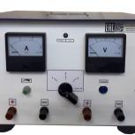 ЗУ-1А Зарядно-диагностическое устройство 30А, 12/24/36/48В., Тюмень