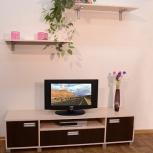 Модульная мебель модерн4, Тюмень