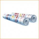 URSA SECO A (Урса,Секо, паропроницаемый ветрозащитный материал), Тюмень