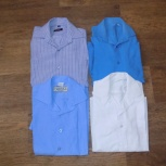 Рубашки для школы, Тюмень