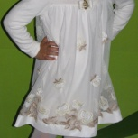 Платье Lilax (Турция) рост 110см, Тюмень