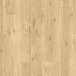 ПВХ плитка Quick-step  Livyn Balance click Дерево, Тюмень