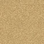Линолеум Juteks  ,2.5,4 м Рулон 010-065-828, Тюмень