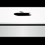 Ремонт Техники Apple. Установка Mac, Тюмень