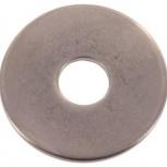 Шайба-AFNOR Ф8 NF E 25-514 LL контактная тонкая, Тюмень