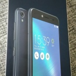 Телефон Asus Zenfone ZB501KL, Тюмень