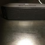 Новая колонка Olike Wireless Speaker, Тюмень