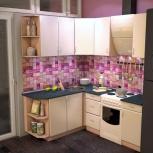 "Кухня ""глория"" 160 см, Тюмень"