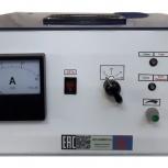 ЗУ-1И Зарядное устройство 25А., автоматизированное, Тюмень