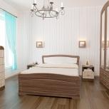Спальный гарнитур флоренция, Тюмень