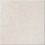 Керамогранит 0645 светло-серый 40х40 матовый, Тюмень