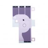 Полоски наклейки под аккумулятор iPhone XS Max, Тюмень