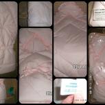 Одеяло-конверт на выписку фирмы ЭКО-ЛАЙФ., Тюмень