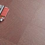В продаже керамогранит соль-перец от популярных производителей, Тюмень