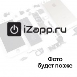Лоток сим (SIM) карты iPhone 8 белый, Тюмень
