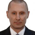 Абонентское юридическое обслуживание организаций, Тюмень