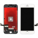 Дисплей iPhone 7 Plus белый (модуль, в сборе, ORIG REF), Тюмень