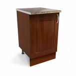 Шкаф напольный 60см классика, Тюмень