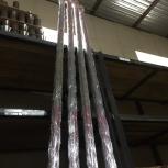 Трубы манифольда(ТМ) с БРС 2 НКТ 60 АФНИ. 302441.005, Тюмень