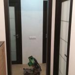 Услуги по комплексному ремонту квартиры, Тюмень