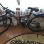 Велосипед Stels Focus 21, Тюмень
