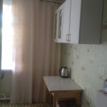 Кухонный гарнитур, Тюмень