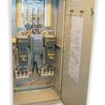 Вводно-распределительное устройство ВРУ ВРУ-21 ВРУ-1, Тюмень