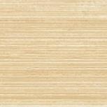 Плитка Настенная Alma Ceramica (Уралкерамика)  364, Тюмень
