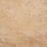 Керамогранит BL 04 30x60 матовый, Тюмень