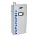 Электрокотел Zota 9 Smart 9 кВт, Тюмень
