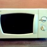 Микроволновая печь Rolsen 19л.700Вт, Тюмень