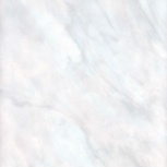 Плитка Настенная Kerama Marazzi  200х300 Голубой, Тюмень