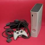 Приставка Xbox 360 Arcade, Тюмень