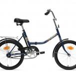велосипед Аист 173-334, Тюмень